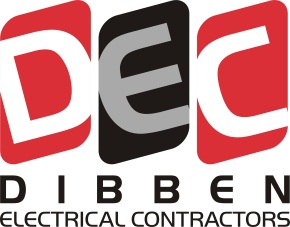 Dibben Electrical Contractors